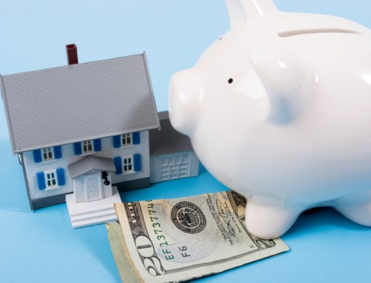 Mortgage-down-payment---kroach---9-12-14.jpg