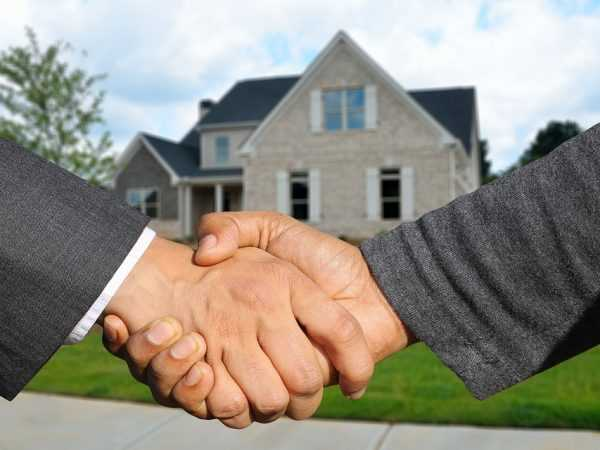 5 Questions to Ask Before Applying for a Home Purchase Loan